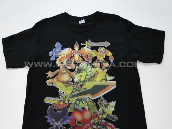 New Design Hot Sale A2 Size  Direct to Garment Printer for Fabric Cotton   5