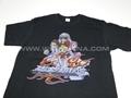A2 desktop  T-Shirt Printer for Garment Printing with cheap price  5