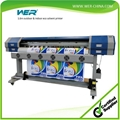 5 Feet Flex Banner Printing Machine with