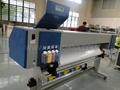 5 Feet Flex Banner Printing Machine with High Resolution 2