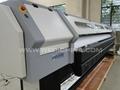Polaris Printhead 3.2m 4 Polarias Print Head Wide format So  ent printer 3