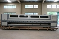 Wide Format So  ent Printer Seiko510 35pl 5m 8heads Imported Linear Rail  Large  2