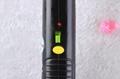 三层网充电电蚊拍 3