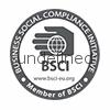 bsci认证,bsci验厂,bsci验厂