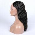 Top Quality Premierhair Wig Brazilian