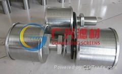 all kind of ss  Filter Strainer      filter nozzles