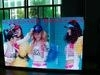 P4 indoor full-color LED display screen