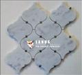 Water  Jet  Marble  Mosaic  Tiles
