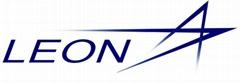 Weifang Leon Machinery CO.,LTD.