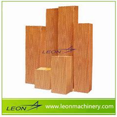 Leon honey cooling pad