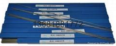 料302上海斯米克银焊条BAg25CuZn