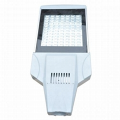 Xingzhou LED Street Light-602