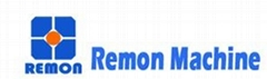 Jinan Remon Machine Industrial Co.,Ltd