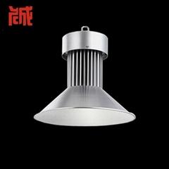 led high bay light 30w 5