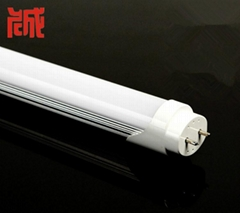 high quality 4feet 1200mm 18W T8 led tube light Epistar chip 2years warranty