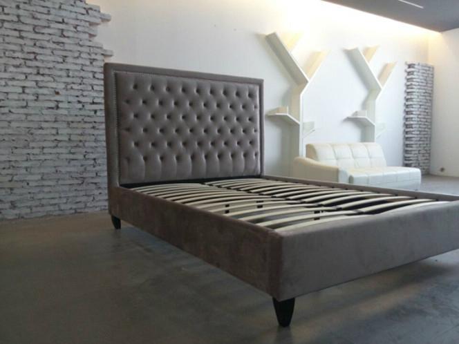 軟包床 1