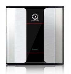 冷氣熱水器
