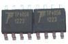 TP4056鋰電池充電1A管理