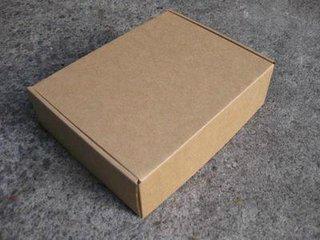 大城紙箱 1