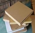 大城紙箱 2
