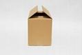 大城紙箱 4