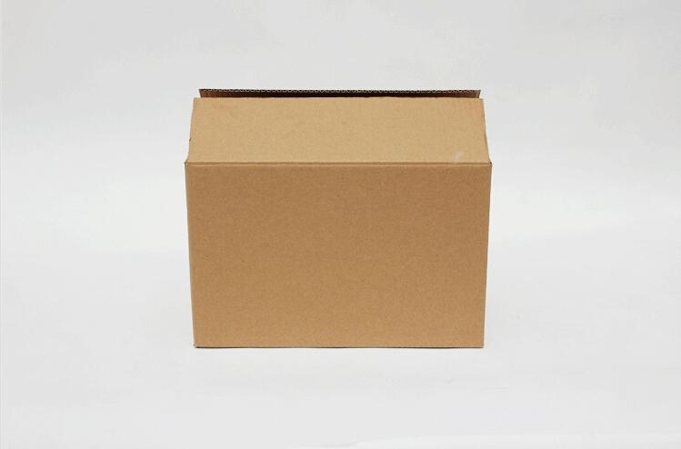 大城紙箱 5