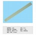 Long PCB