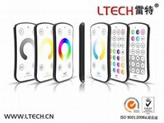 Mini系列LED控制器