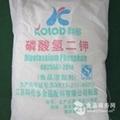 食品級磷酸氫二鉀生產廠家