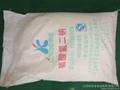 食品級磷酸氫二鈉生產廠家