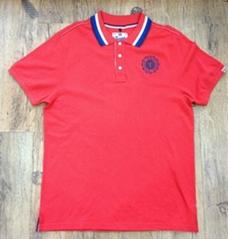men'polo shirt