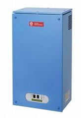 SIRCAL氬氣淨化器