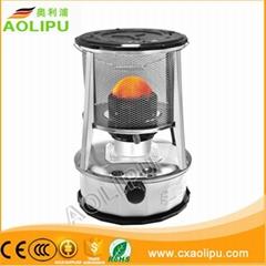 2310 Mini Room Heater Portable Kerosene Heater