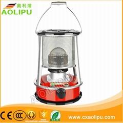 Easy to Use and Safety Kerosene Stove Kerosene Heater 229