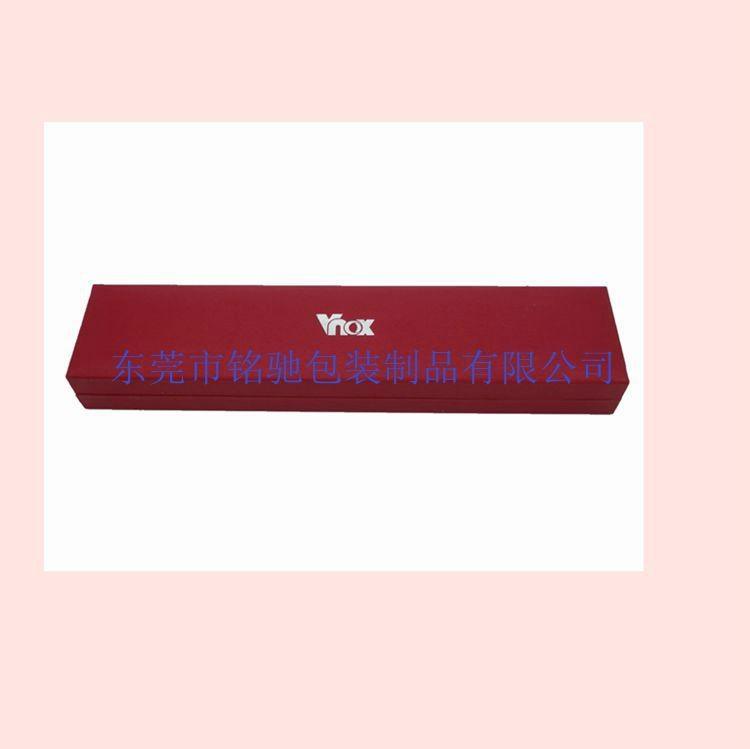 东莞礼品盒厂供应高端品质首饰盒 1