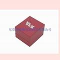东莞礼品盒厂供应高端品质首饰盒 2