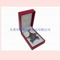 东莞厂家供应加厚奖牌盒, 3