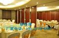 广州活动屏风 3