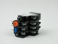 廣州觀科銷售三菱電磁接觸器S-N11