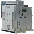 廣州觀科銷售三菱電磁接觸器S-N11  2
