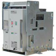 廣州觀科銷售三菱電磁接觸器S-N11  3