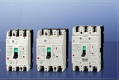 廣州觀科銷售三菱電磁接觸器S-N11  4