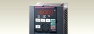广州观科销售三菱变频器FR-A840徐宝珠13829713030