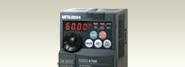 NF800-CEW三菱塑壳断路器