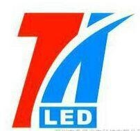 Shenzhen Taixian LED CO.,LTD