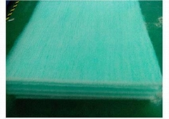 广州专业生产PA-50地棉
