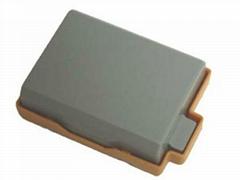 LP-E5/LPE5 Battery for C