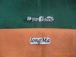 TC 65/35 45*45 110*76 poplin plain pocketing ,lining fabric 5