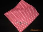 TC 65/35 45*45 110*76 poplin plain pocketing ,lining fabric 4