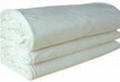 80% Polyester 20% Cotton Fabric used for